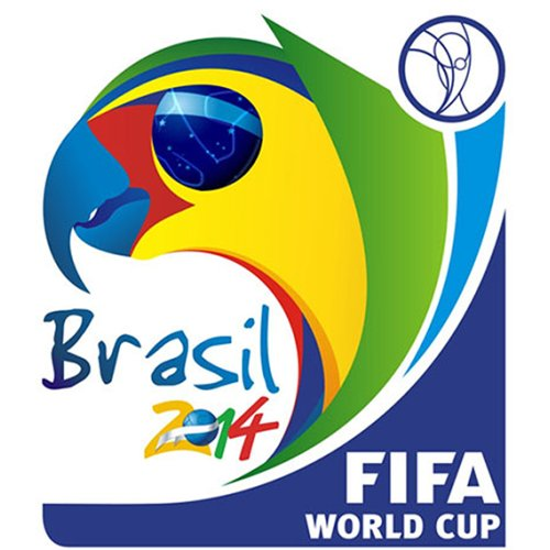 fifa-world-cup-final-29